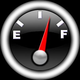 油耗计算器软件 v2.2.2 安卓版