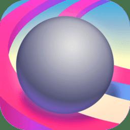�L�用阅闶澜缡�C版v1.0.1 安
