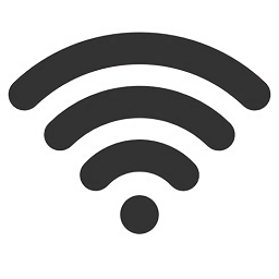 wifi杀手免root版(wifikill)
