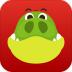 自然拼读悟空英语appv1.4.5 安卓版