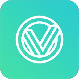 车安优app v1.1.1.10 安卓版