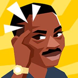 我智商贼高游戏 v1.0 安卓预约版