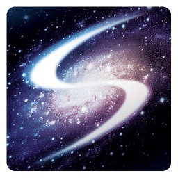 超炫字�w管家免rootv5.1.1 安卓版