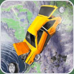 车祸测试模拟游戏 v1.2 安卓版