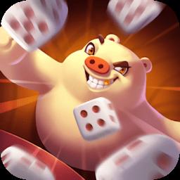 猪游记最新版(piggy go)v1.1.8 安卓版