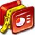 pptminimizer�件v4.0 破解版