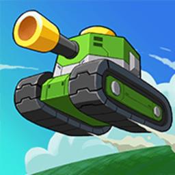 坦克之超�火力手游