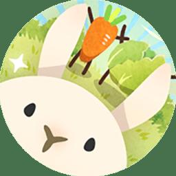兔子太可�哿�o限金�虐� v1.0.3 安卓版