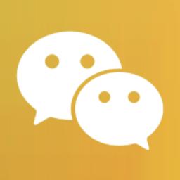 微信金色共存版 v6.0.0 安卓版