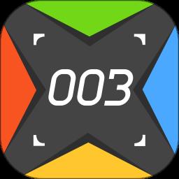 003游戏盒子手机版 v7.0.7 安卓版