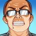 班主任模拟器单机版 v4.0.10 安卓版