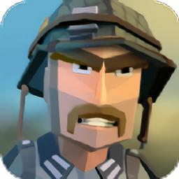 第二次世界大战射击中文版v1.1.1 安卓版