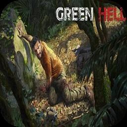 绿色地狱手机版 v1.0.0 安卓预约版