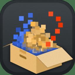 粉末游戏ios版v3.7.1 iphon