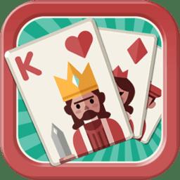 脑力扑克手游 v1.0.0 安卓版