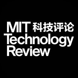麻省理工科技评论手机版