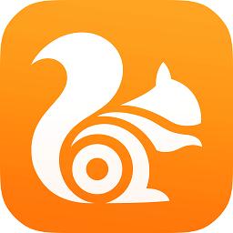 uc网盘客户端v13.0.1.1081 安卓版