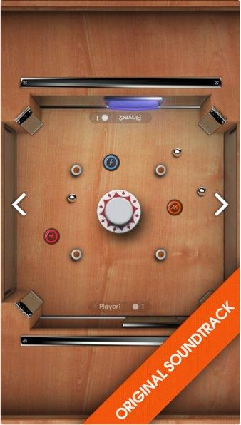 四人弹珠手游 v1.0.15 安卓版
