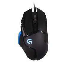 罗技g403鼠标驱动v8.89.68 官方最新版