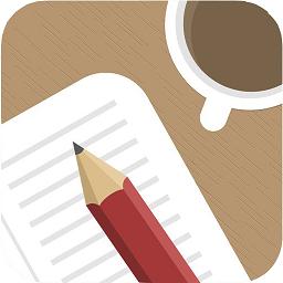 作业帮大学版appv1.0 安卓版