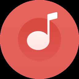 魅族音乐手机版v6.9.03 安卓