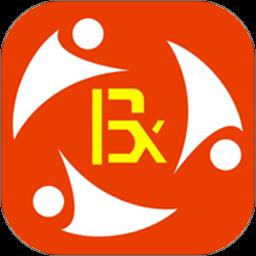 共享教育平台v5.2.0 安卓版
