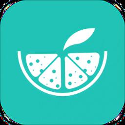 柚子招聘手�C版v1.0 安卓版