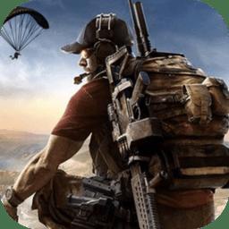 战场绝地狙击无限金币版 vv11.0 安卓版