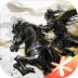 鸿图之下ios版 v1.0.31 iphone版