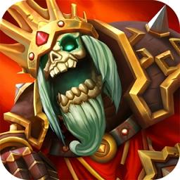 英雄守护者游戏v1.1 安卓版