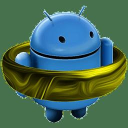 安卓调谐器高级汉化版(3c toolbox pro) v1.9.8 安卓最新版