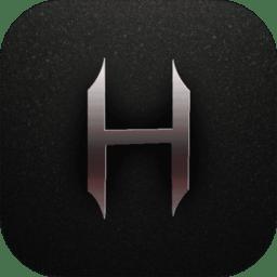 救赎之地国际版 v1.0.0.22499 安卓版