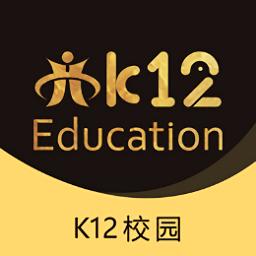 k12校�@�件 v1.0.4 安卓版