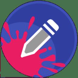 图标生成器软件(icon pack generator)