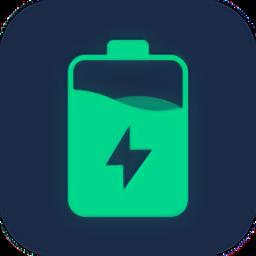 电池寿命修复大师官方版v1.9.9.17 安卓最新版