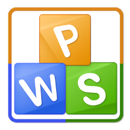 kingsoft office国际版app(wps国际版) v9.2 安卓版