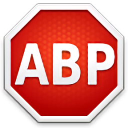 adblock plus手机版 v1.3 安卓中文版