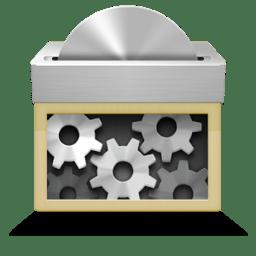 busybox pro最新版v70 安卓免root版