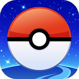 pokemon go手机版 v0.161.2 安卓版