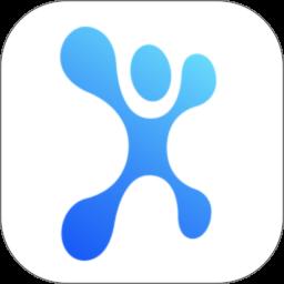 新途径教育软件 v2.1.4 安卓版