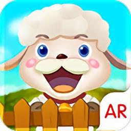 众联农场红包版v1.5.0 安卓版