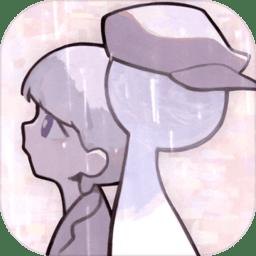 deemo2官方版 v1.0 安卓预约版