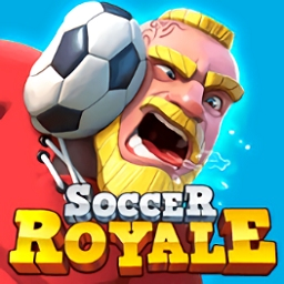 足球皇家2020(soccer royale)