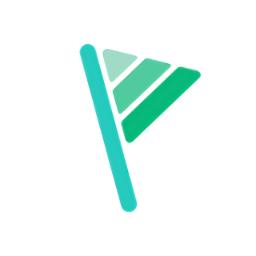 打卡日��件v10.0.2 安卓版