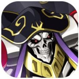 overlord手游�h化版v1.0 安卓�A�s版