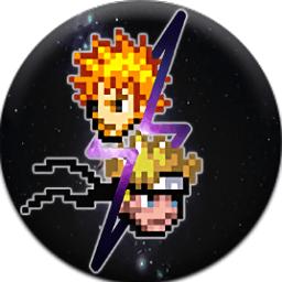 动漫宇宙的最后一场战斗手游 v1.09 安卓版