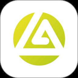 第一�道官方版 v1.0.3 安卓版
