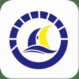 �W航教育�件 v1.0.3 安卓版