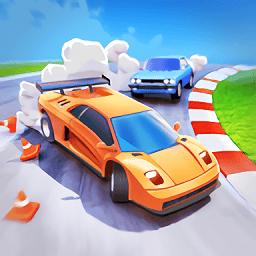 汽车漂移拉力赛最新版
