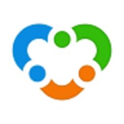 ichangan软件v3.2.1 安卓官方版